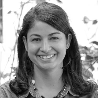 Nadia N. Aziz