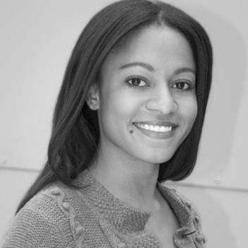Nadia Owusu