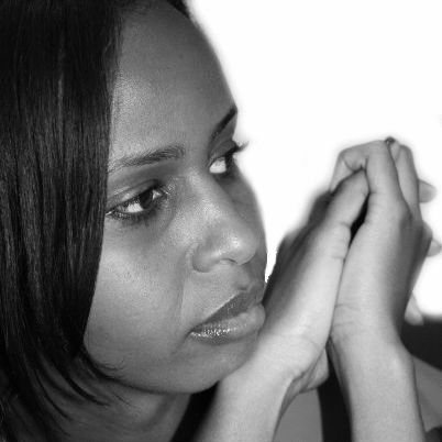 Nadifa Mohamed Headshot