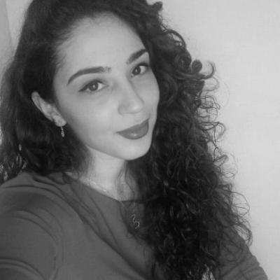 Naila Missous