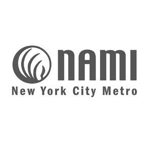 NAMI-NYC Metro