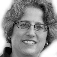 Nancy A. Roseman