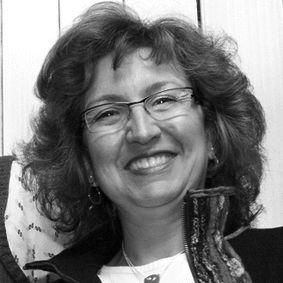 Nancy Acemian