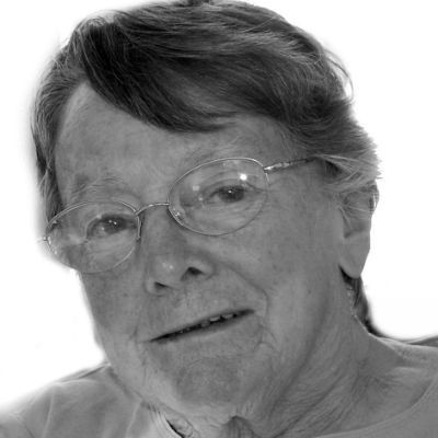 Nancy Alcock Hood
