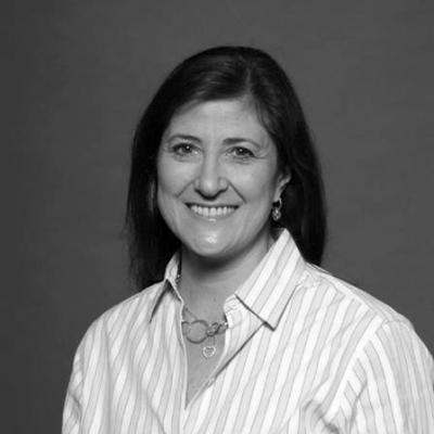 Nancy C. Loeb