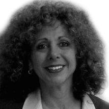 Nancy E. Anderson