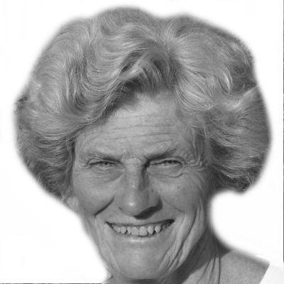 Nancy Schniedewind