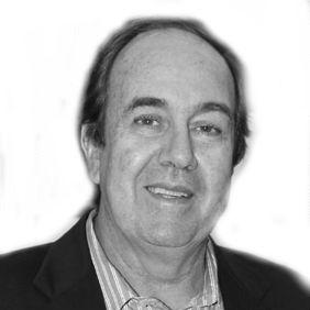 Nando Parrado