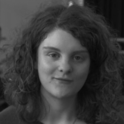 Naomi Barrow