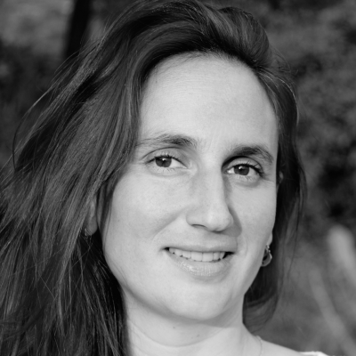 Naomi Katz
