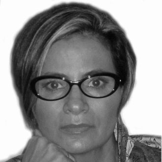 Naomi Kehati Bronner