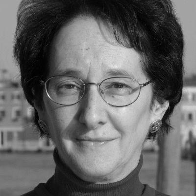 Naomi S. Baron