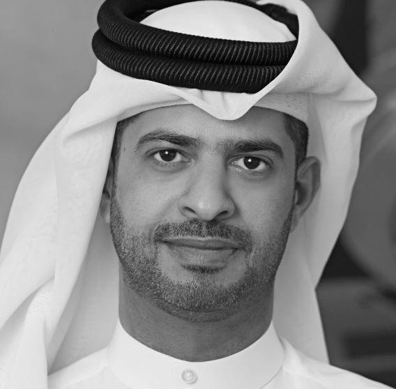 ناصر الخاطر Headshot