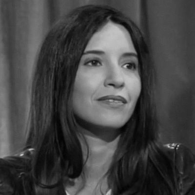 Natacha Quester-Séméon Headshot