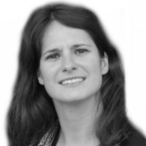 Natalia Amiano Goyarrola Headshot