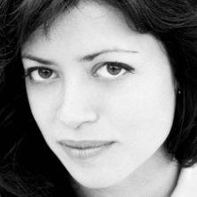 Natalia Leite