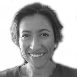 Natalia Marquez Headshot