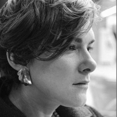 Natalie Grillon