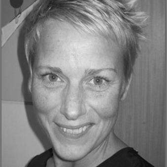 Natalie Howarth