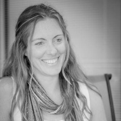 Natalie Lamb