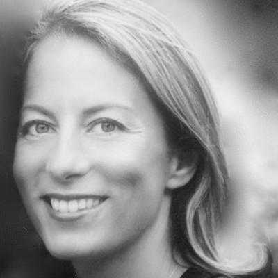 Natalie Savvides