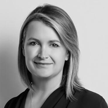 Natalie Slessor