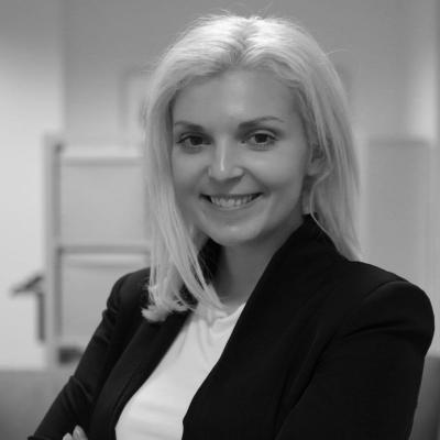 Natalya Nepomnyashcha Headshot