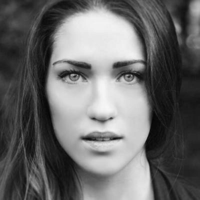 Natasha Craig