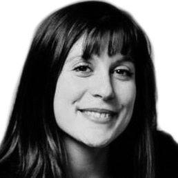 Nathalie Rault