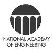 National Academy of Engineering