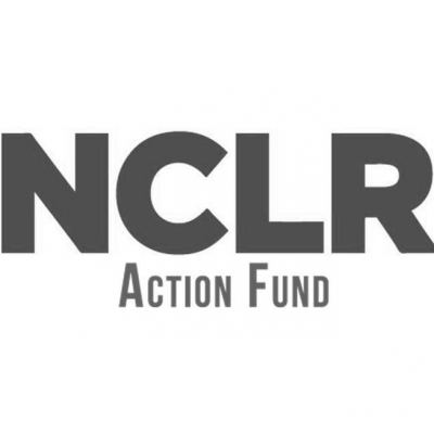 NCLR Action Fund Headshot