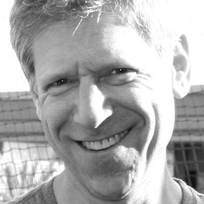 Neal Koch