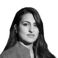 Neda Shahidyazdani