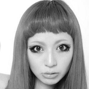 ニーコ Headshot