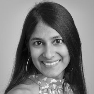 Neema Singh Guliani Headshot