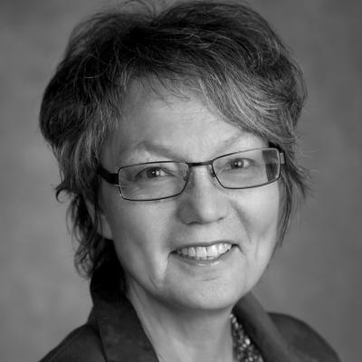 Neena Chappell