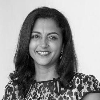 Neha Sangwan, M.D.