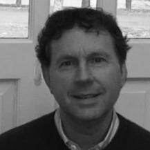 Neil J. Kirk