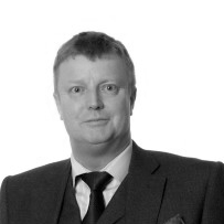 Neil Manaley