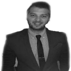 Νεκτάριος Βασιλάκης