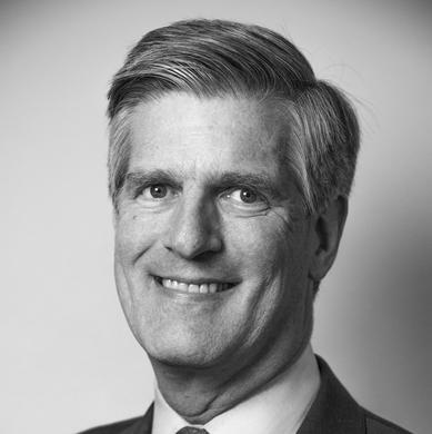 Nelson W. Cunningham