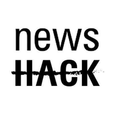 news HACK by Yahoo!ニュース Headshot