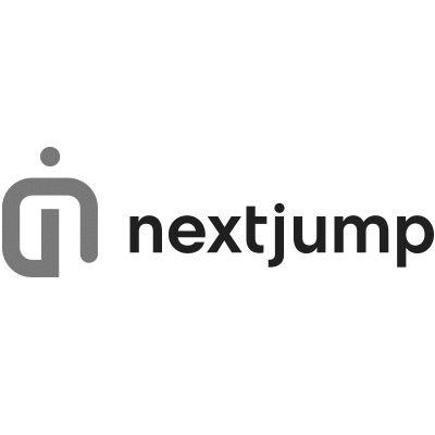 Next Jump