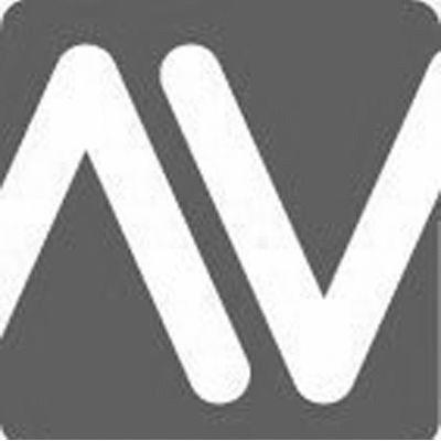 NextAdvisor.com