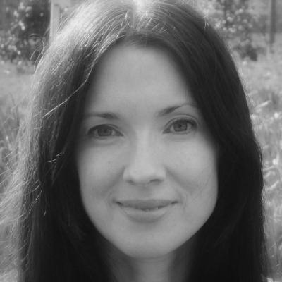 Niamh Gallagher