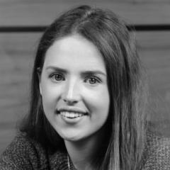 Niamh McKevitt