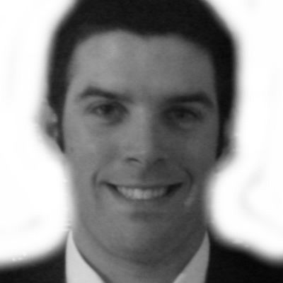 Nicholas Friar