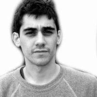 Nicholas Miriello