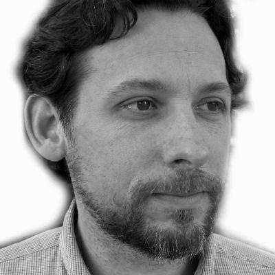 Nicholas Montemarano