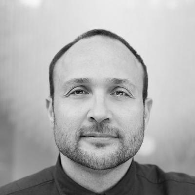 Nick Seneca Jankel